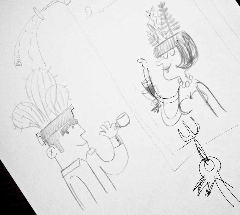 Potheads-Process.jpg