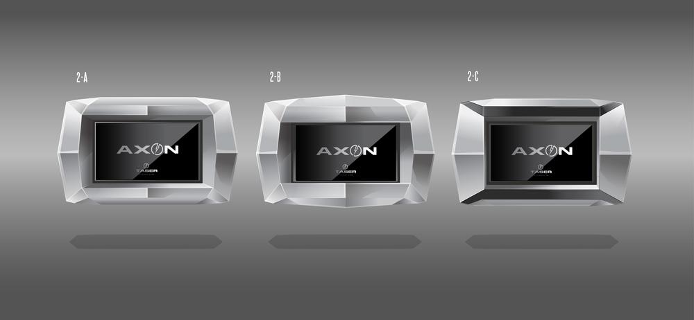 Axon Concepts 2-01-01.jpg