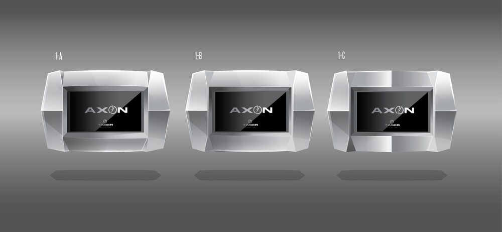 Axon Concepts 1-01.jpg