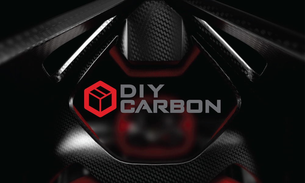 DIY Carbon_HPD gallery-03.jpg