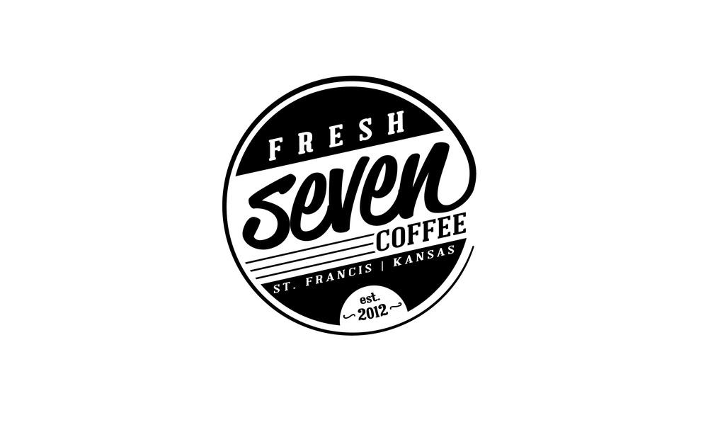 Fresh Seven_HPD-01.jpg