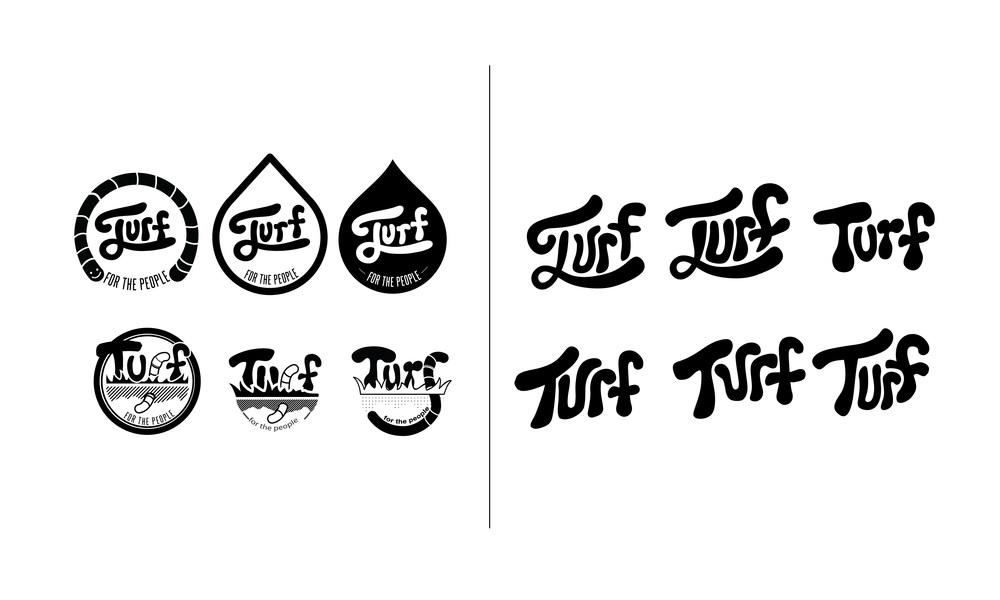 TURF_HPD-01-01.jpg