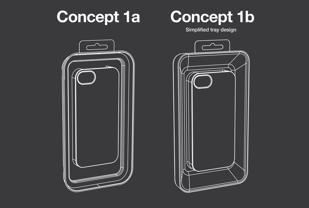 Incase_HPD concepts-05.jpg