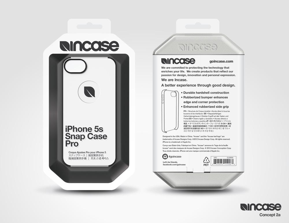 Incase_HPD concepts-11.jpg