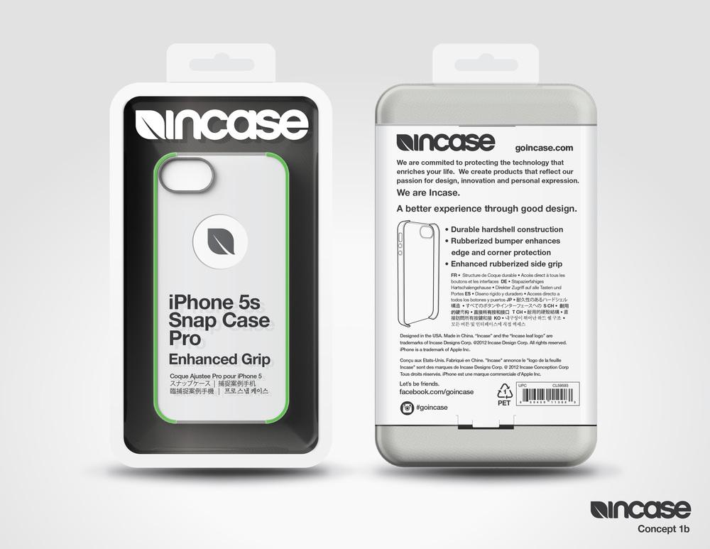Incase_HPD concepts-09.jpg