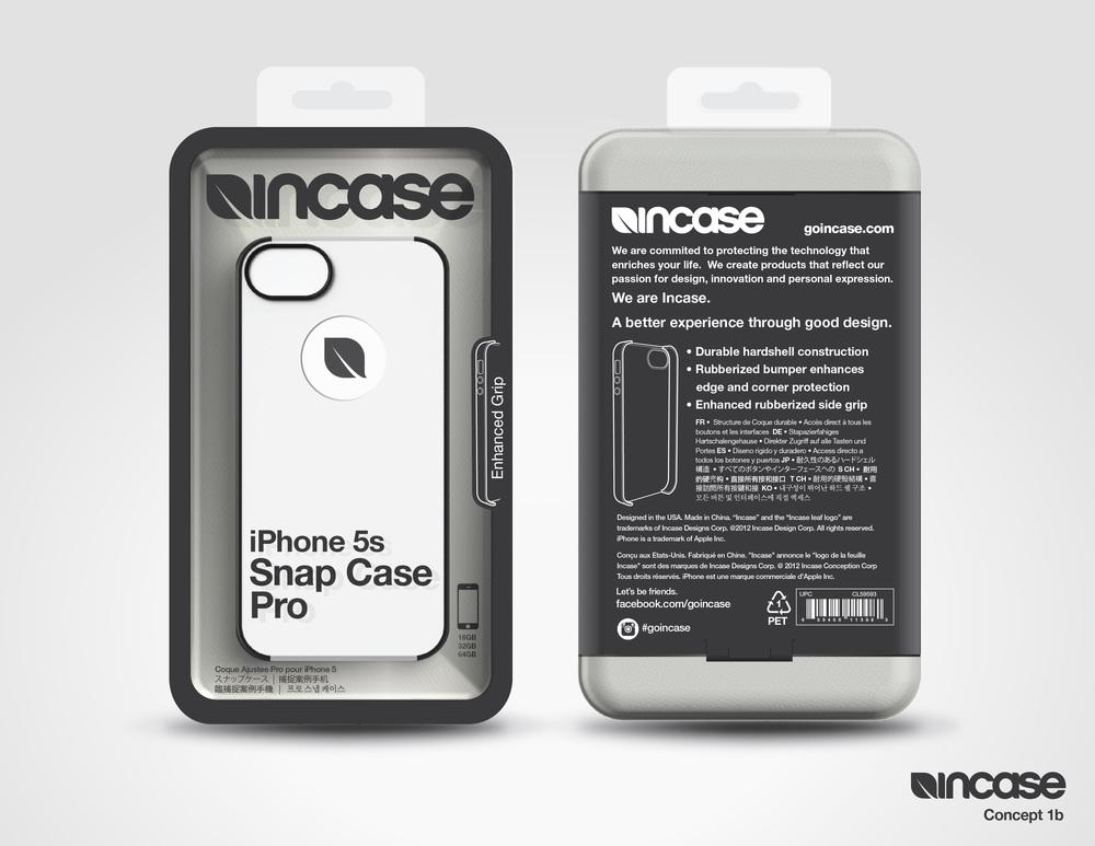 Incase_HPD concepts-08.jpg