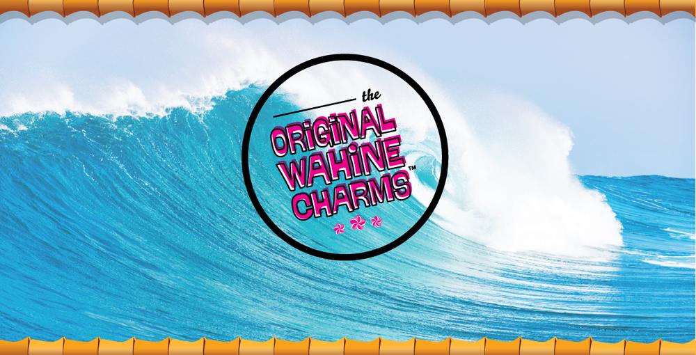 wahine-cover.jpg