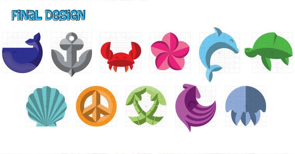 Wahine-final-design-icons.jpg