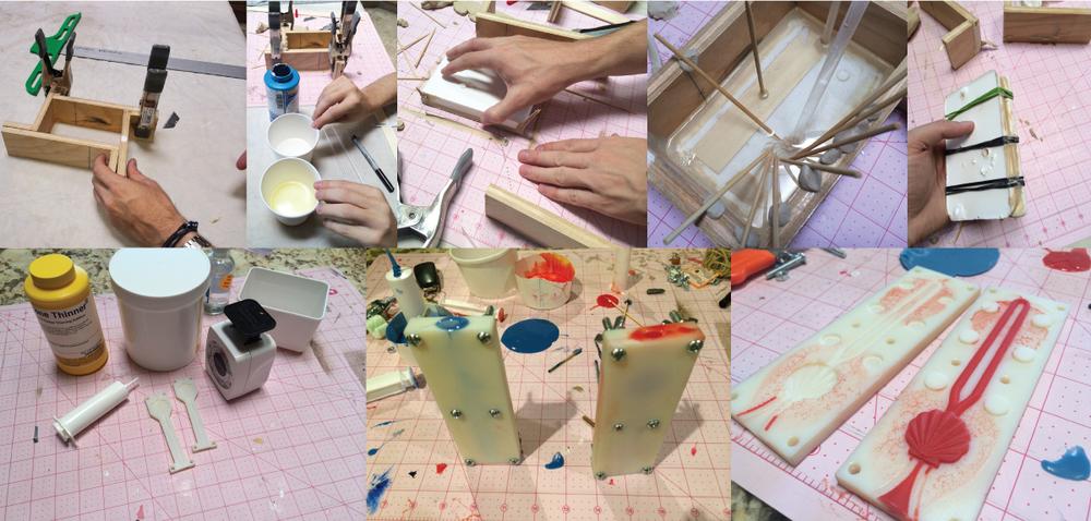 Wahine-molding-process.jpg