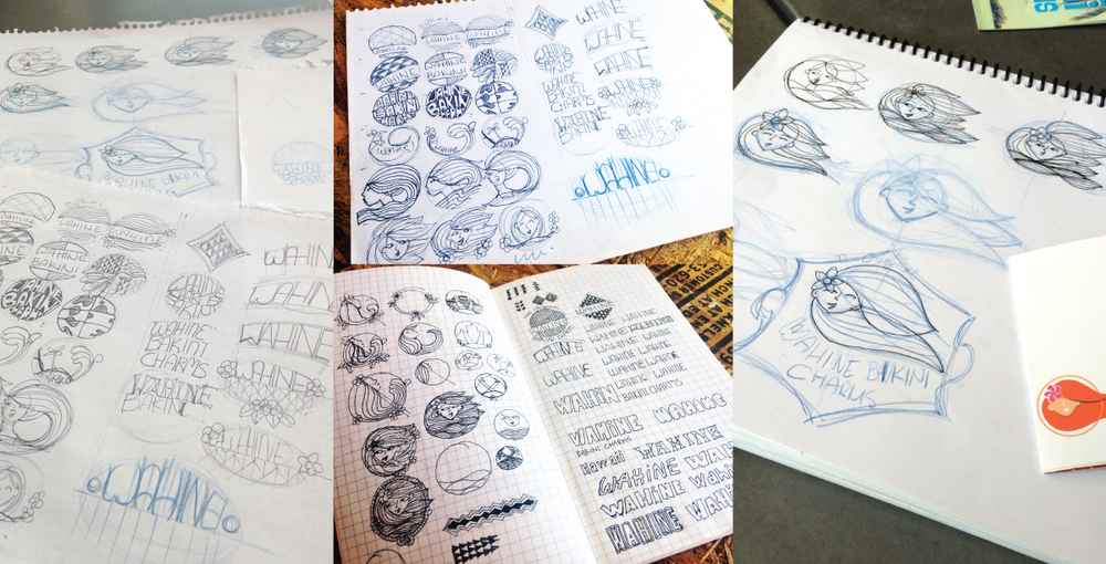 Wahine-logo-sketches.jpg