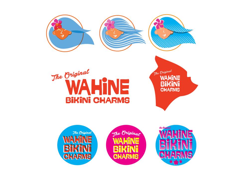 Wahine-Logo-concepts.jpg