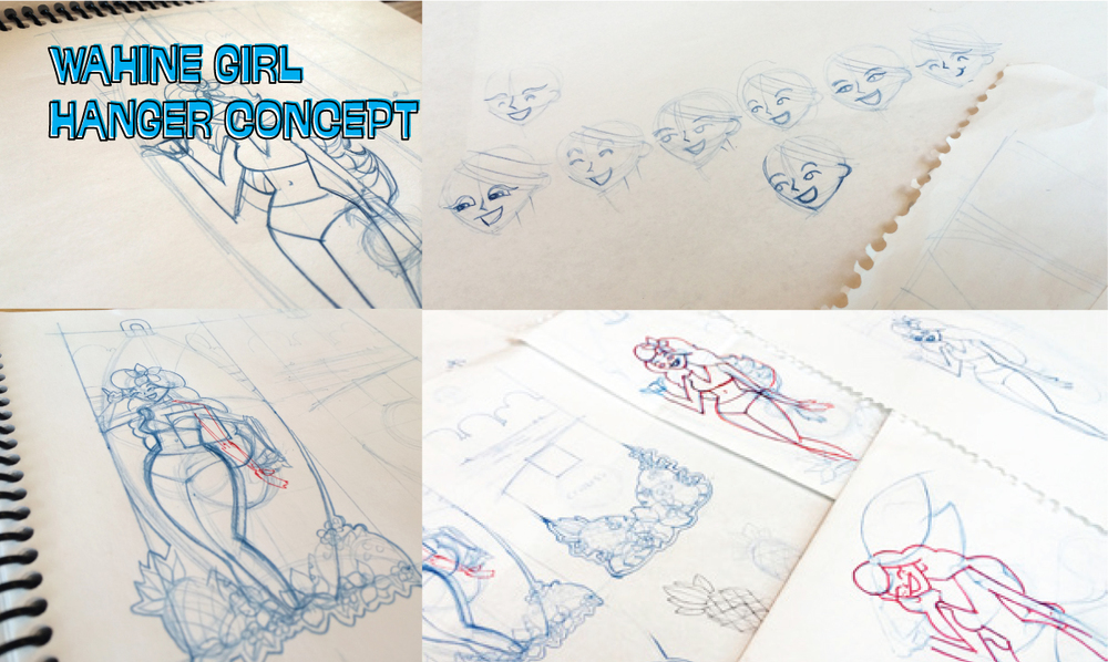 Wahine-Girl-sketches.jpg