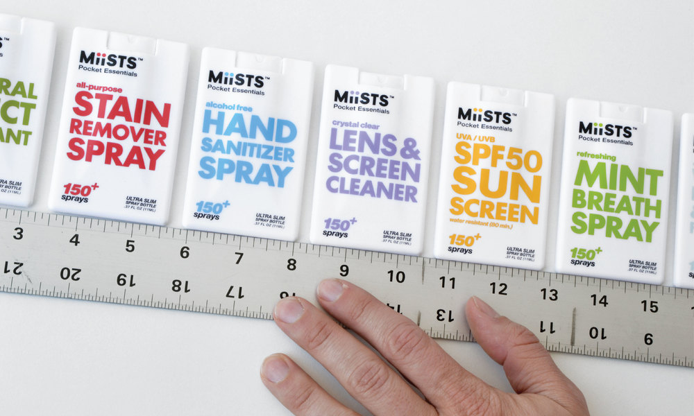 MiiSTS packaging and_HPD-20.jpg