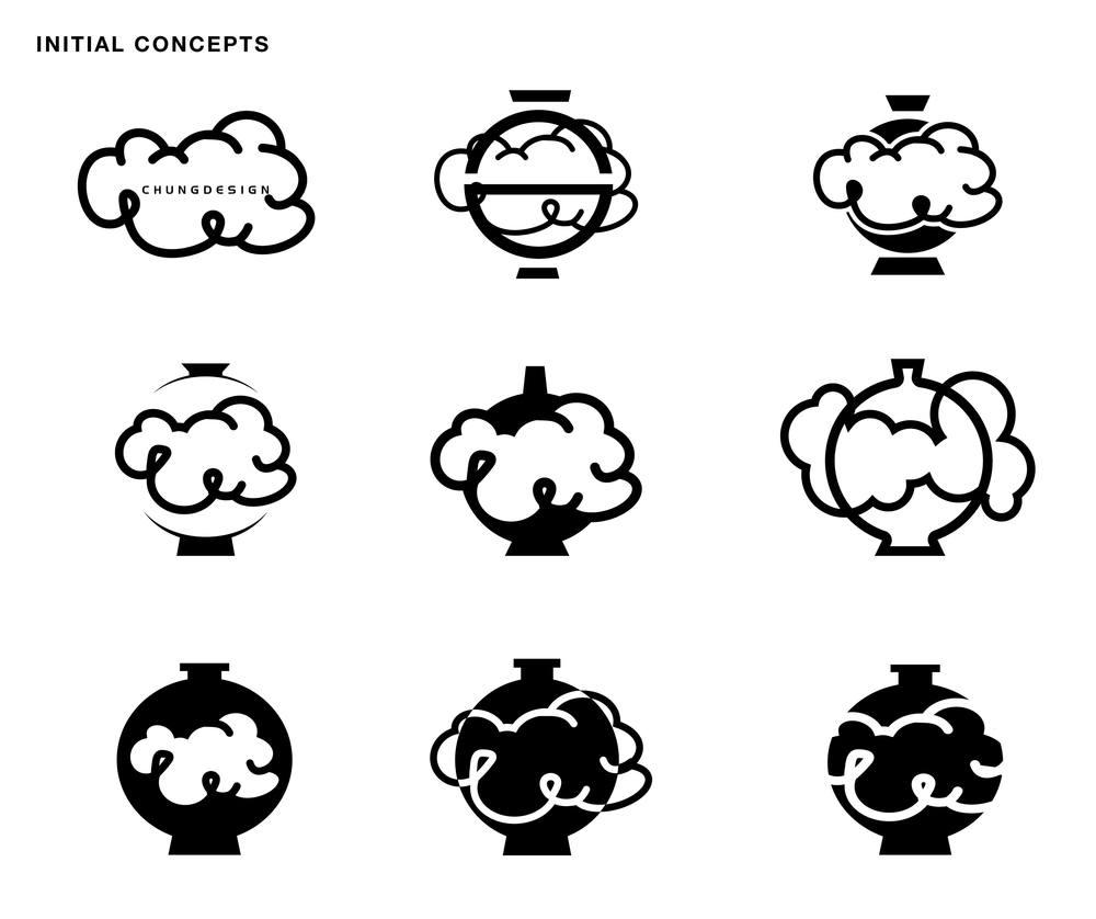 Chung Logo design process-04.jpg