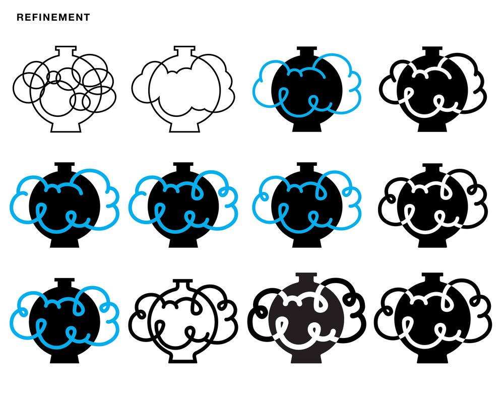 Chung Logo design process-05.jpg