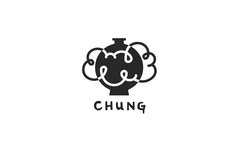 Chung Logo design process-07.jpg