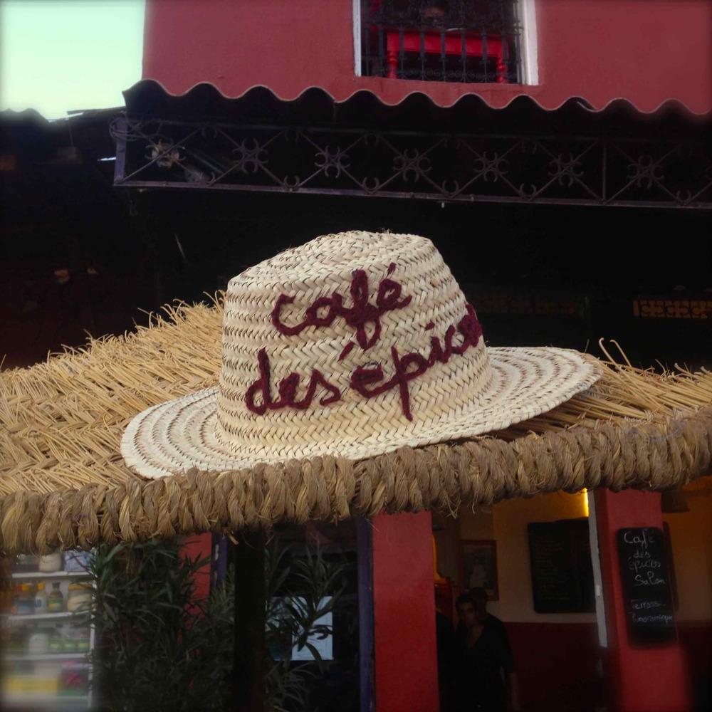 Cafe des Epices 2 s.jpg