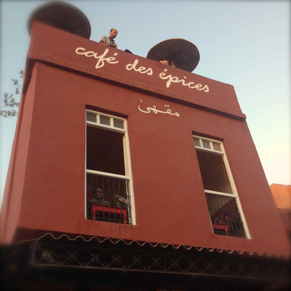 Cafe des Epices 3 s.jpg