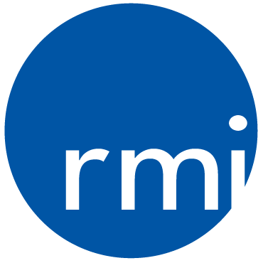 RMI: Atlanta Digital Marketing Agency