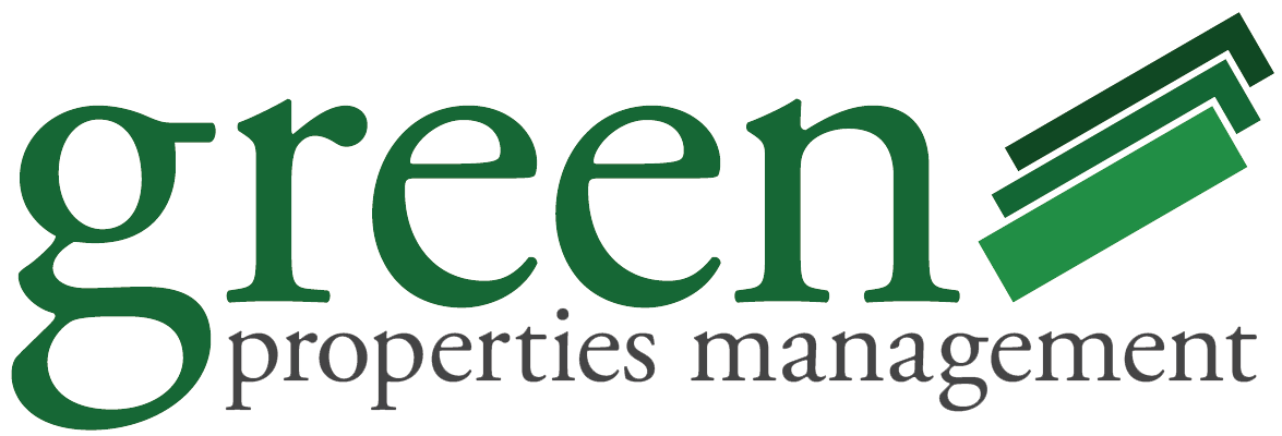 Green Properties Management