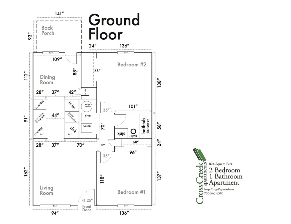 Floorplan CC 2 Bed.jpg