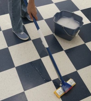 Mopping 399x445.jpg