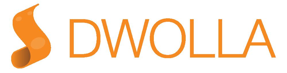 dwolla-lg-no-bg.png