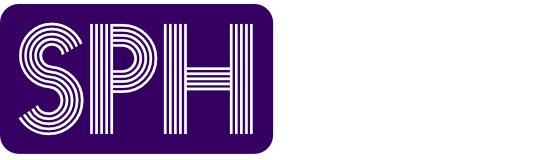 SPH - Production, Design, Digital