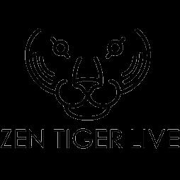 zen tiger live.png