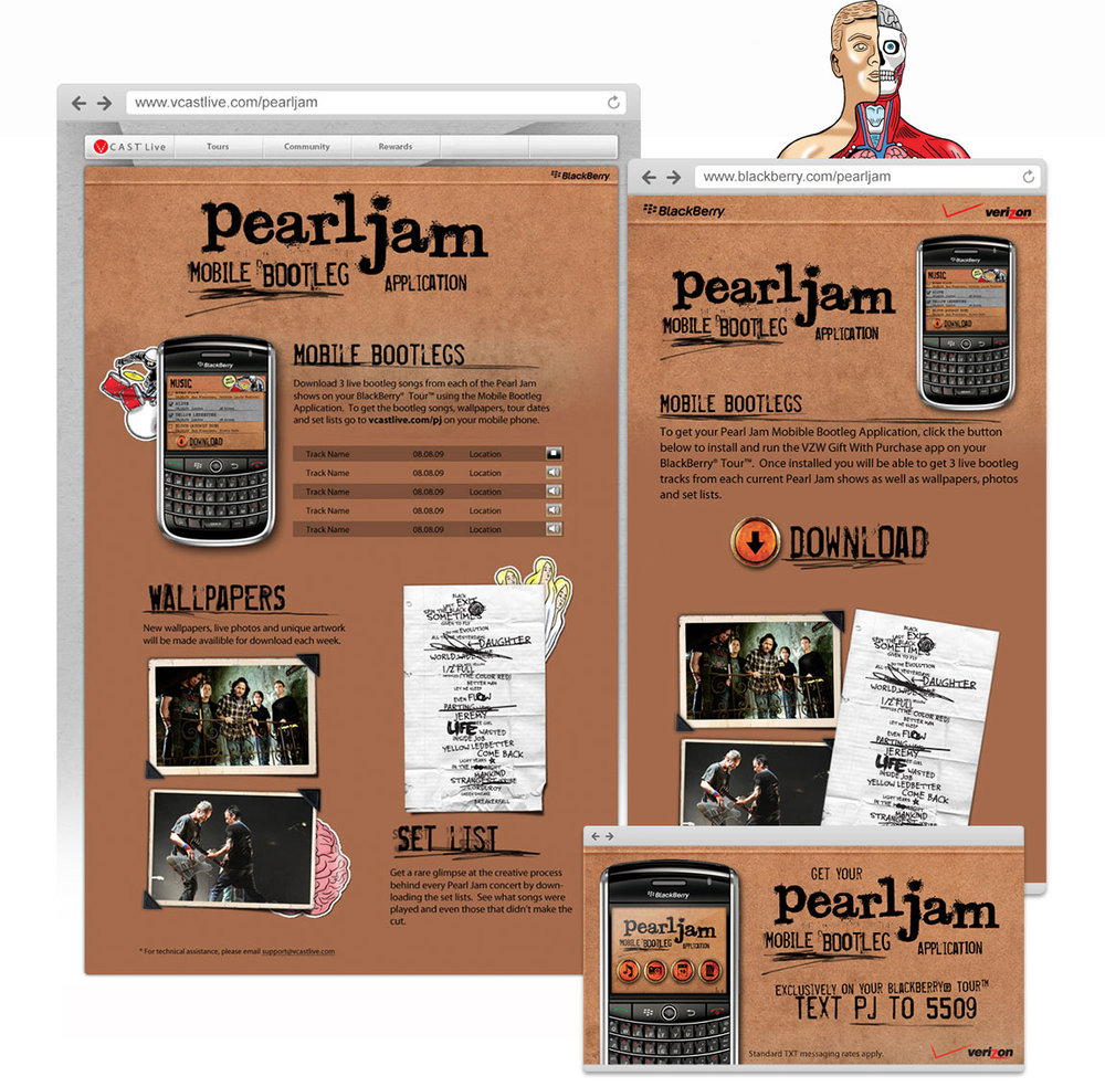 Pearl-Jam_Web.jpg