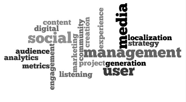 Social media, digital marketing, web design, and localization consulting services. www.nominikat.com