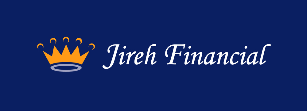 JFS_Landscape_BLUE-B.jpg
