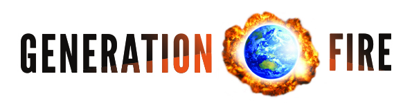 GenerationFire_Logo_Long_Small.jpg