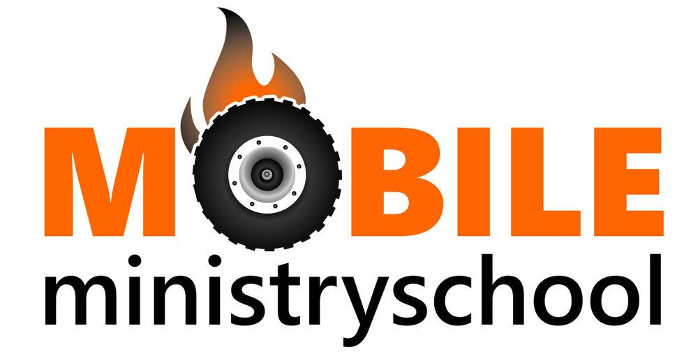 MOBILEMINISTRY_LOGO.JPG