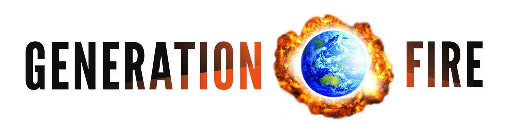 GenerationFire_Logo_Long_Large.jpg