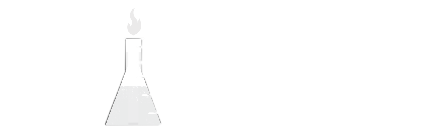 IMMIX creative