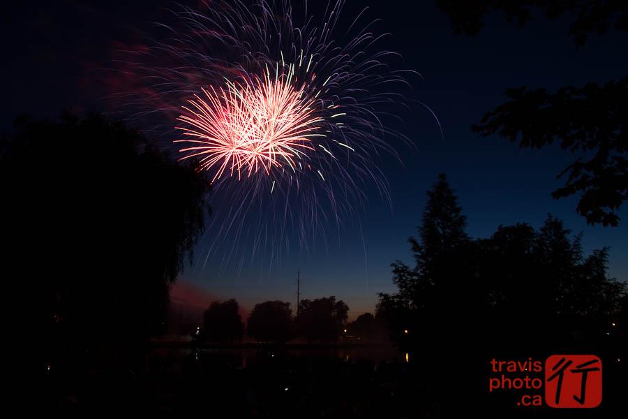 01-07-12_CanadaDay201234-134.jpg