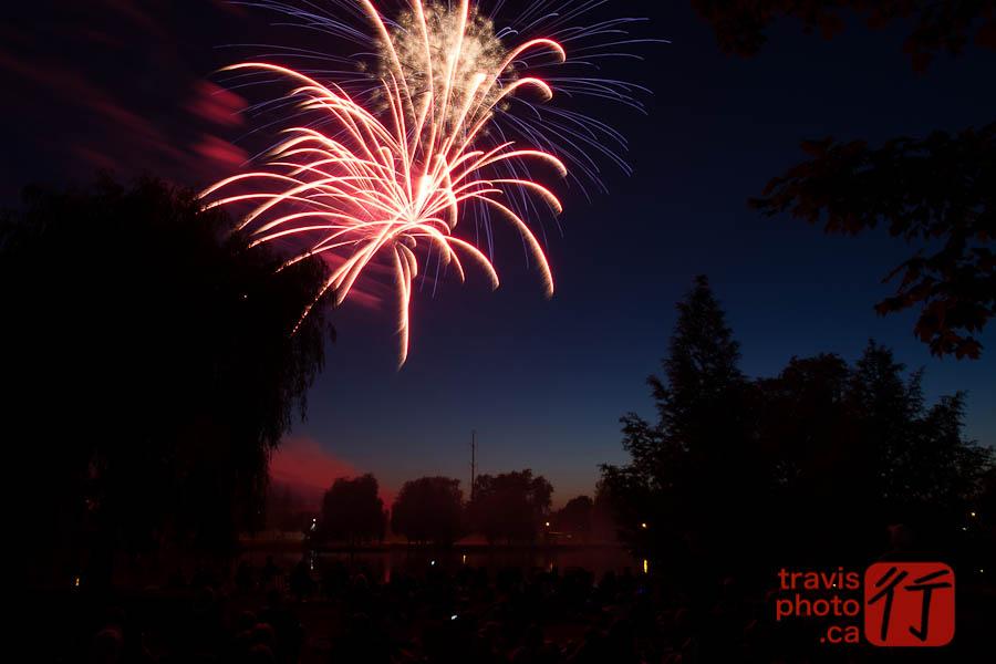 01-07-12_CanadaDay201234-133.jpg