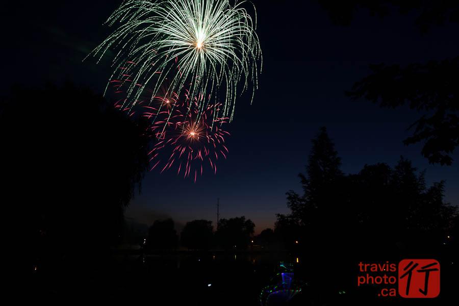 01-07-12_CanadaDay201234-142.jpg
