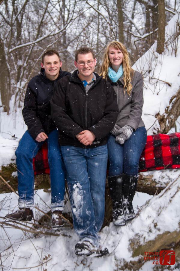 15-12-13_Ryder Family51-459.jpg