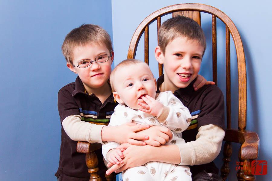 Lee Family-19.jpg