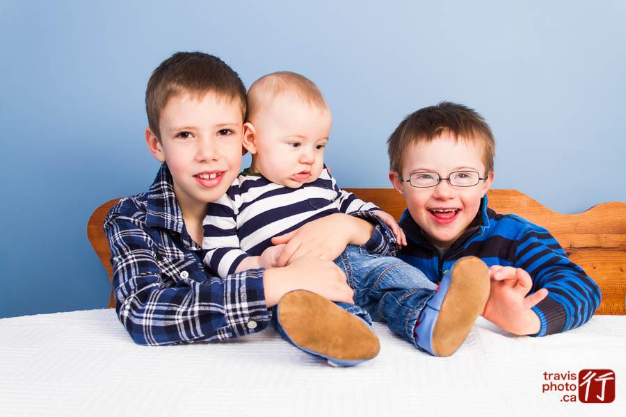 Lee Family-20.jpg