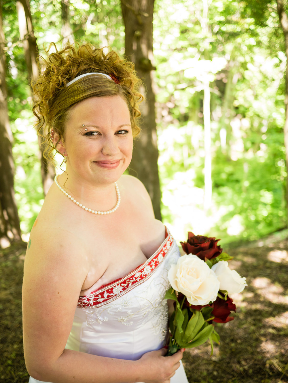 LauraBrendenWedding-88.jpg