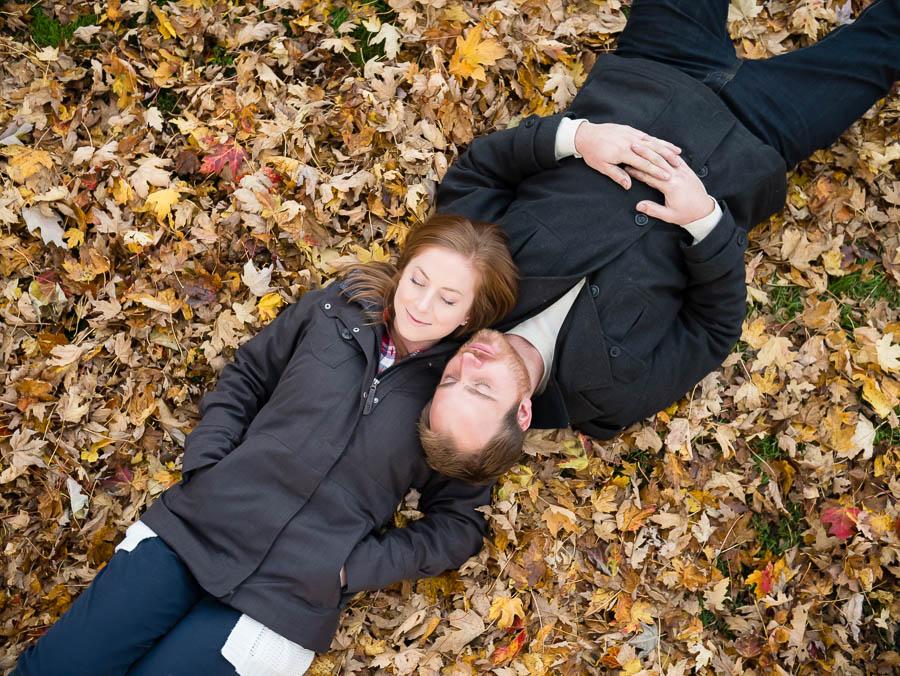 19-10-14_KristinPatrickEngagement57-77.jpg