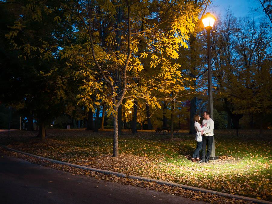 19-10-14_KristinPatrickEngagement57-196.jpg
