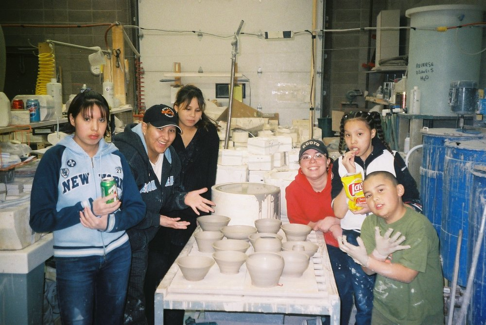 pottery 11.JPG