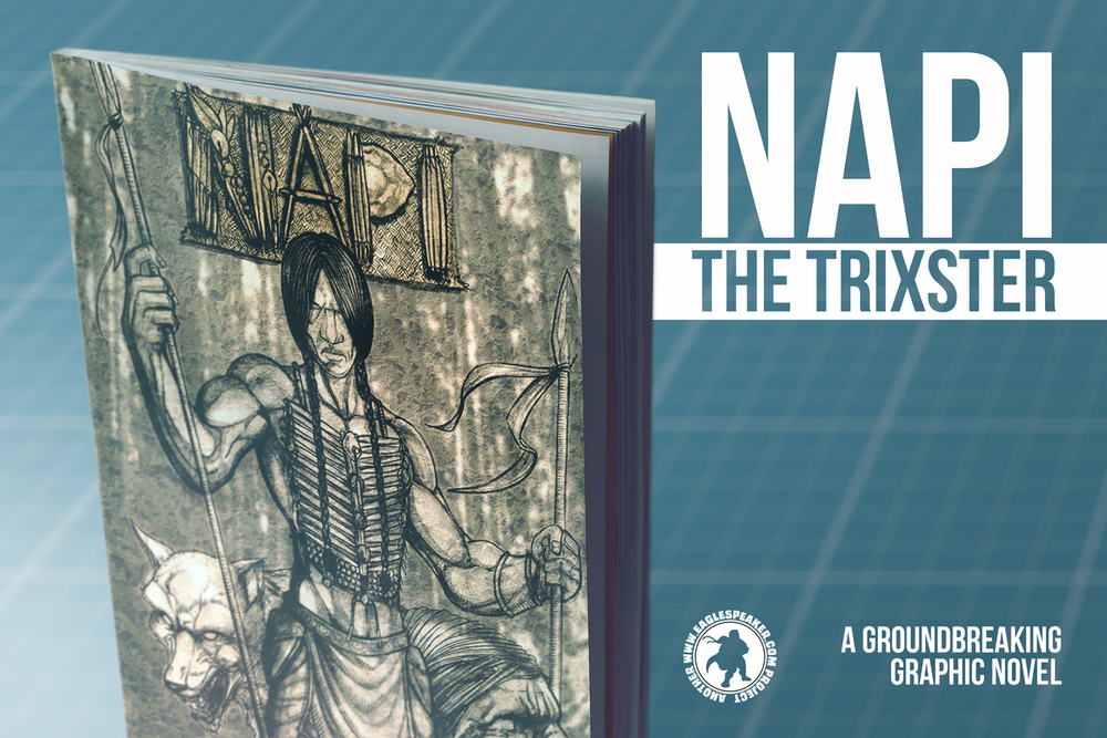 NAPI The Trixster.jpg