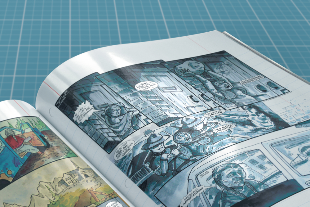 Mag closeup_07.jpg