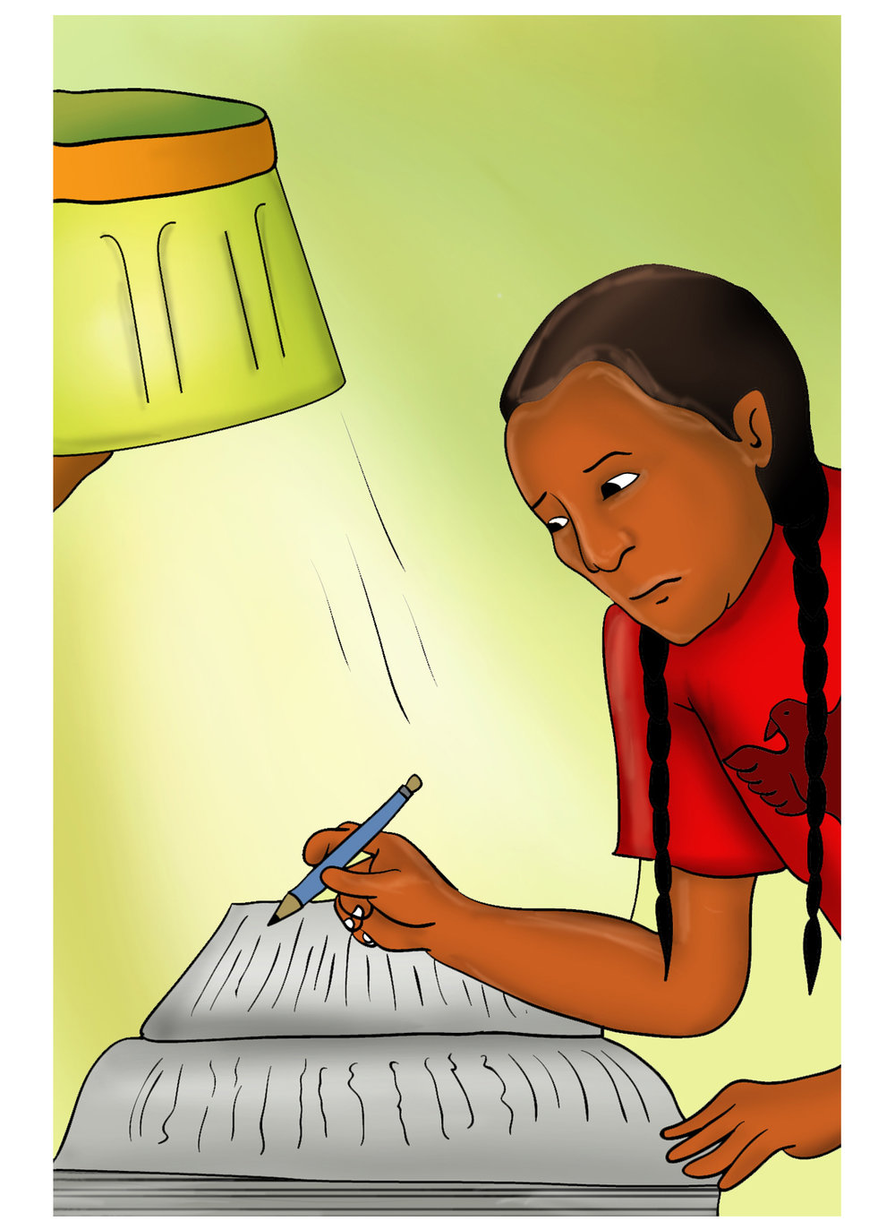 writing scene.jpg