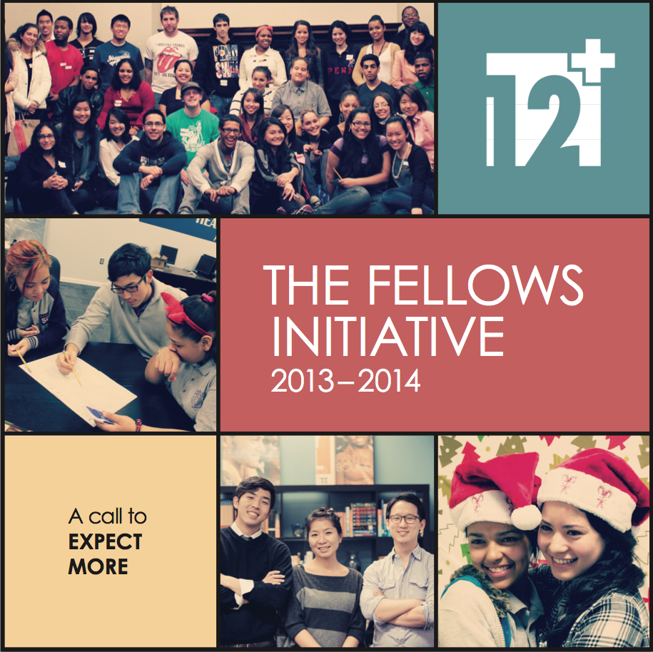 Fellows Initiative_Cover.png